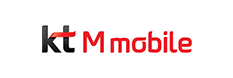 M mobile