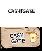 CASH GATE
